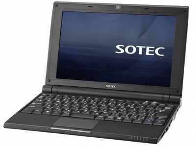 SOTEC_DC101