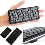 super_tiny_keyboard