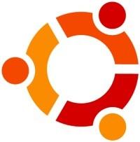 ubuntu-logo-2.jpg