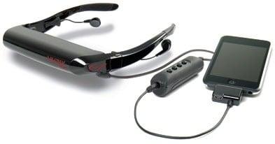 vuzix-iwear-av310-widescreen.jpg