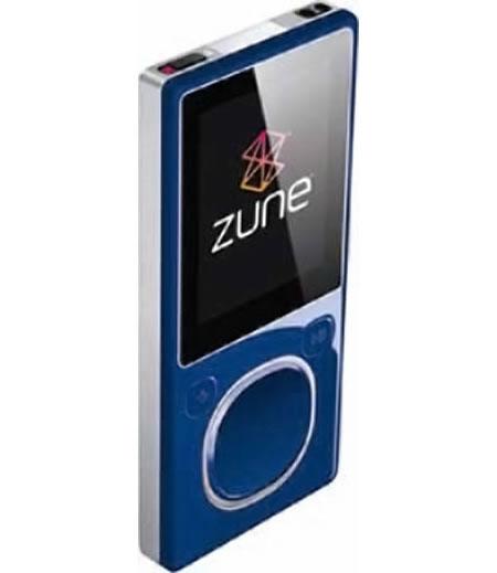 zune-third-generation.jpg