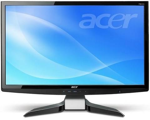 Acer_p244w