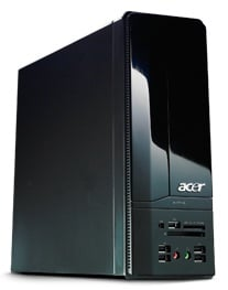 AX3200