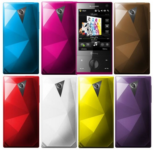 Htc-touch-dimond-7-colors