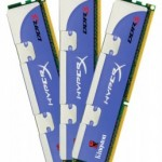 hx_ddr3_3pack_hires-258x300