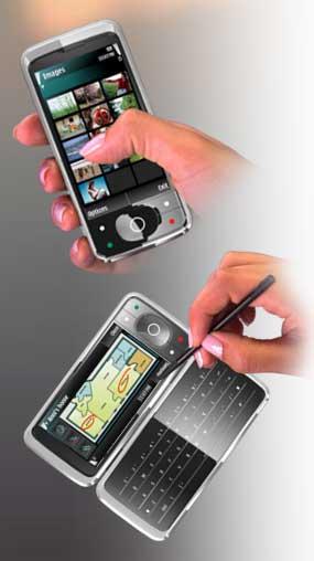 Nokia-s60-touchcommunicator