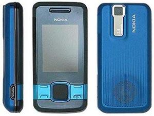 Nokia7100s-supernova