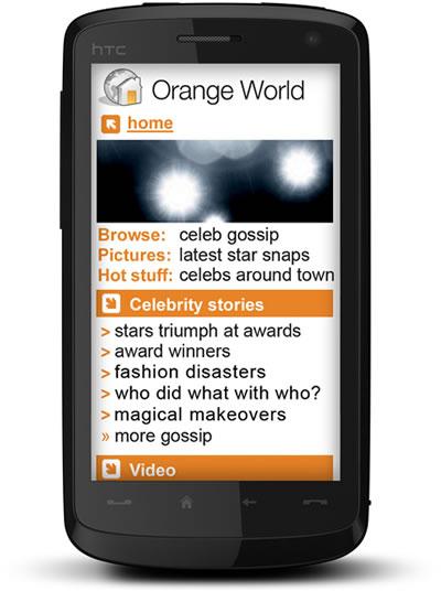 Orange-touch-hd-1