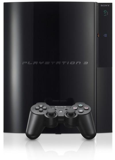 PS3_Frmaware_2_50