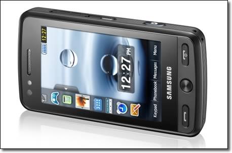 Samsung-m8800-pixon