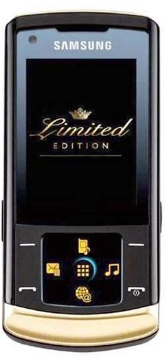 Samsung-soul-black-gold-1