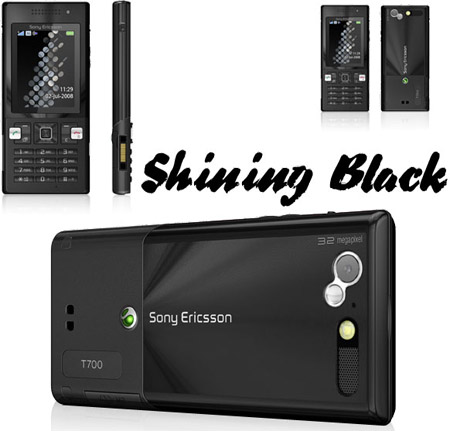 t700_shining_black
