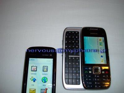 Nokia-e75-01