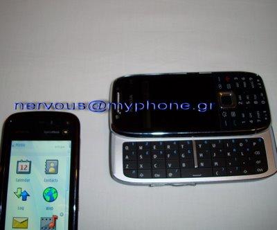Nokia-e75-02