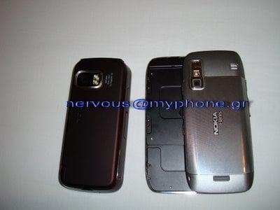 Nokia-e75-03
