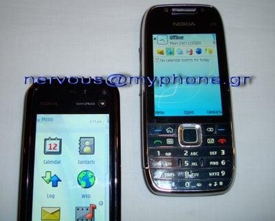 Nokia-e75-04