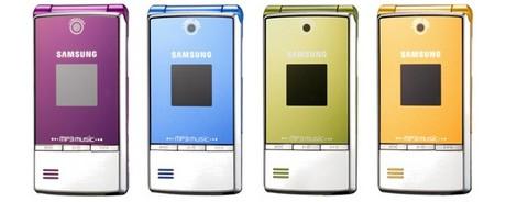 Samsung-m3110