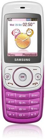 Samsung-Tobi-S3030