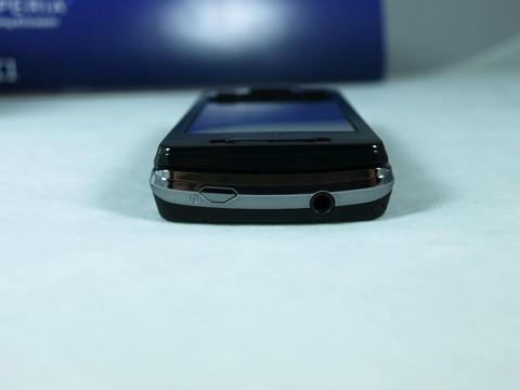 Sony-ericsson-xperia-x1-10