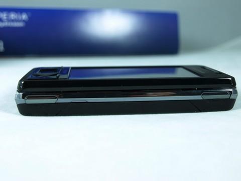 Sony-ericsson-xperia-x1-11