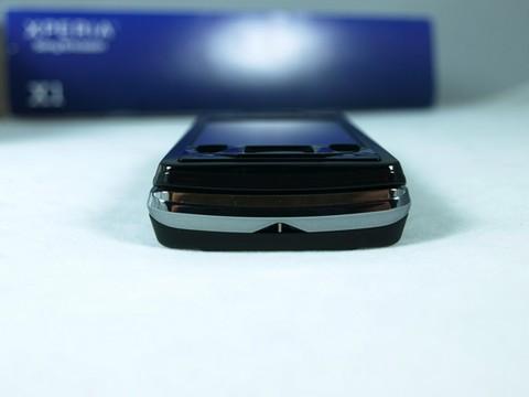 Sony-ericsson-xperia-x1-12