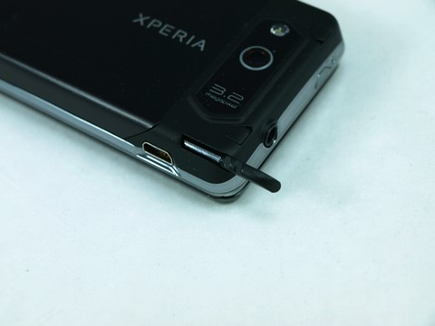 Sony-ericsson-xperia-x1-16