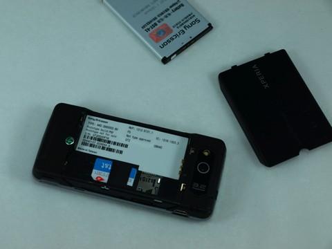 Sony-ericsson-xperia-x1-21