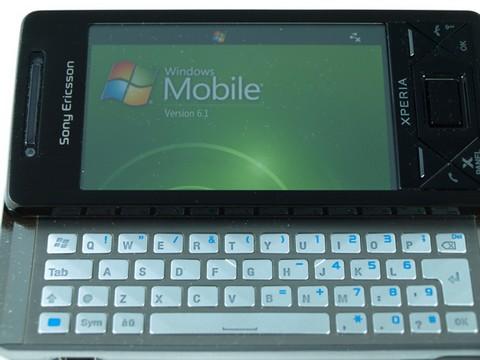 Sony-ericsson-xperia-x1-23