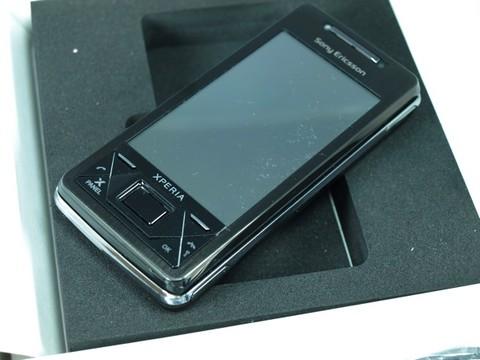 Sony-ericsson-xperia-x1-6
