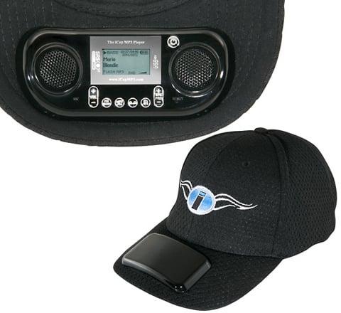 12-19-08-icap-hat