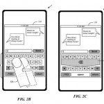 apple-patent-swipe1