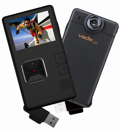 Creative_Vado_HD_Pocket_Video