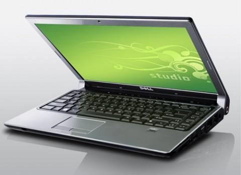 Dell_studio_14_1-480x350