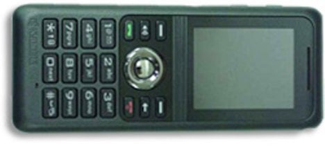 Fcc-kyocera-s1300
