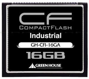 GH_CFI_16GA_001