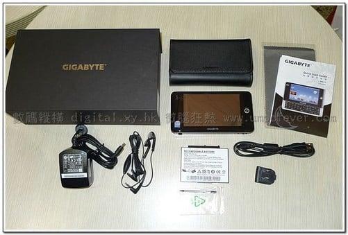Gigabyte_m528_mid_unboxing_1