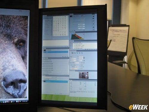Lenovo_w700ds_live_2