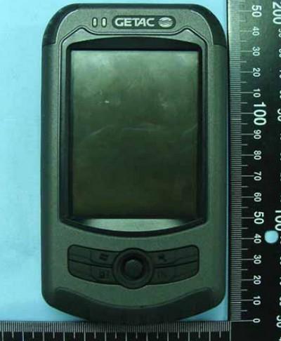 Mitac-ps-535f