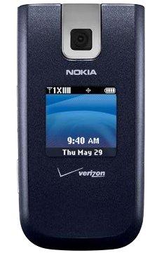 Nokia-2605-mirage