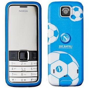 Nokia-7310-supernova-napoli-edition