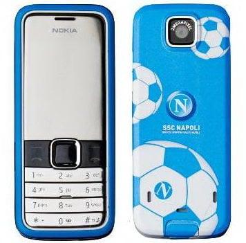 Nokia-7310-supernova-napoli-edition