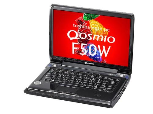 Qosmio_GXW_3