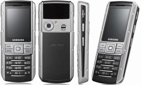Samsung-s9402-egob