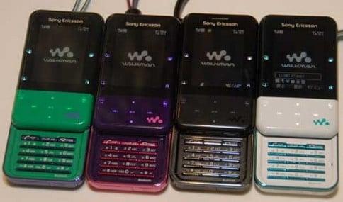 Sony-ericsson-xmini-5