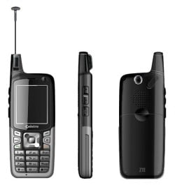 Telstra-165i-country-phone-1