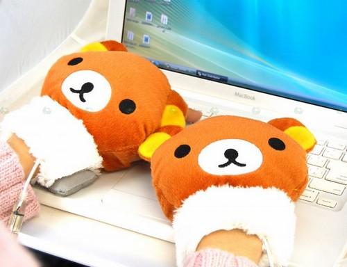 USB_Warm_Gloves_001
