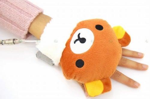 USB_Warm_Gloves_005