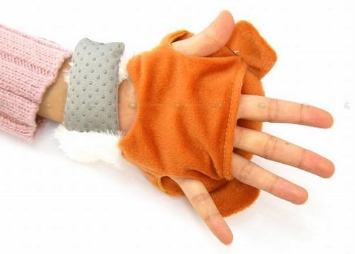 USB_Warm_Gloves_006