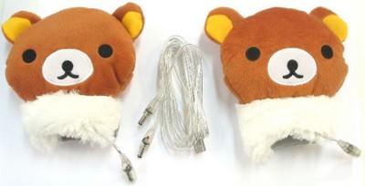 USB_Warm_Gloves_1