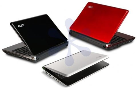 Acer_aspire_one_10